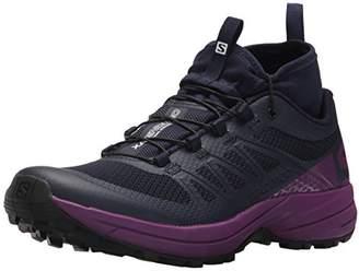 Salomon Women's XA Enduro W Trail Running Shoe