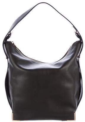 Alexander Wang Leather Prisma Hobo