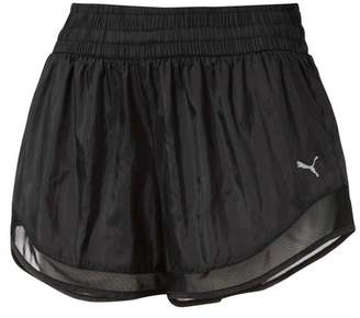 "Puma Women's Explosive 5"" Running Shorts"