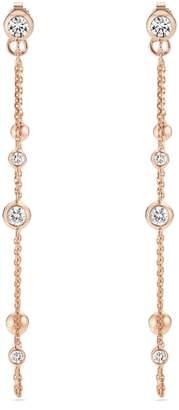 Monroe M Stellar Constellation Earrings