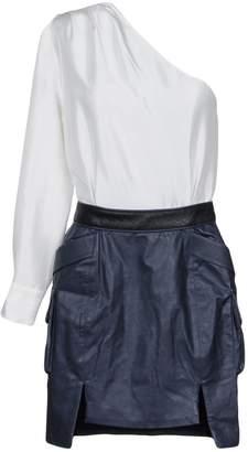 Self-Portrait Short dresses - Item 34828544PV