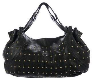 Gerard Darel Embellished 36HR Bag