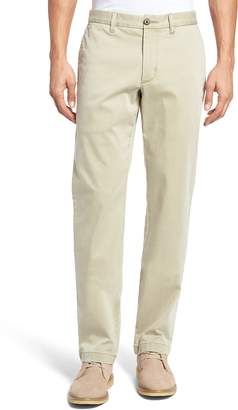 Tommy Bahama Boracay Flat Front Pants