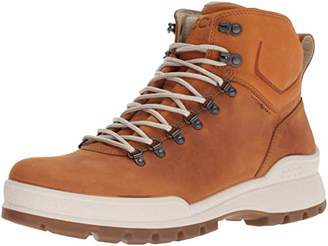 Ecco Men's Track 25 Hydromax Hiking Shoe