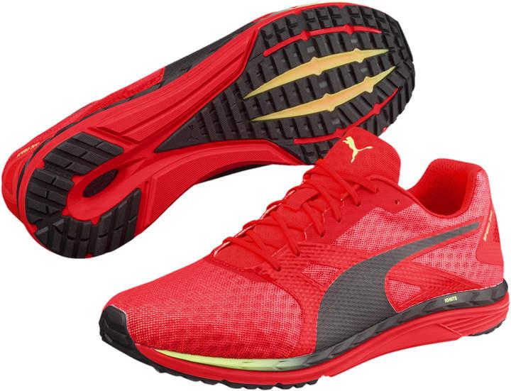 Puma Speed 300 IGNITE 3 Men's Running Shoes