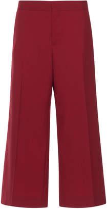 Marni Pleated Trouser