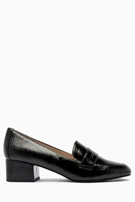 b76d1d77829 Womens Black Heels - ShopStyle UK