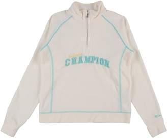 Champion Sweatshirts - Item 12210260IS