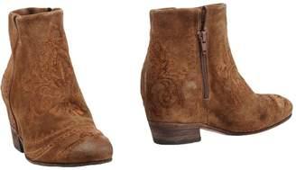 Elena Iachi Ankle boots - Item 11365643HW
