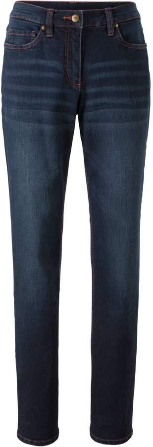 bpc bonprix collection Stretch-Jeans