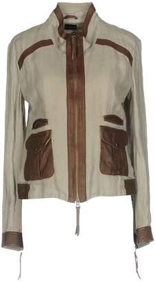 Pennyblack Jackets