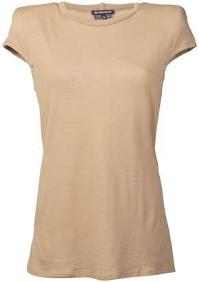 Ann Demeulemeester classic short-sleeve T-shirt