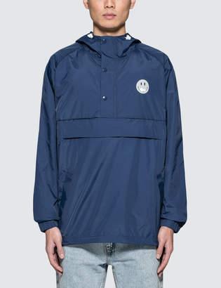 Ripndip Everything Will Be OK 3M Anorak Jacket