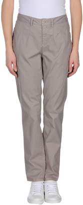 Manila Grace Casual pants - Item 36832340GG