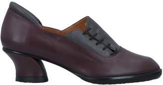 Audley Lace-up shoes - Item 11668636GA