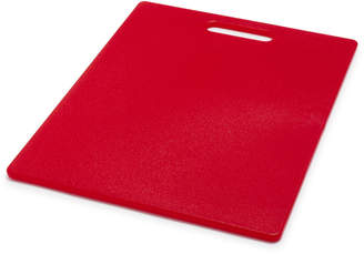 Sur La Table Dishwasher-Safe Cutting Board