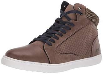 Robert Wayne Men's GARROWAY Sneaker