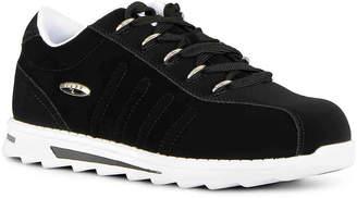Lugz Changeover II Sneaker - Men's