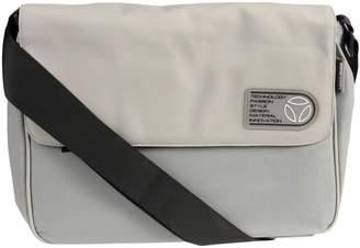 MOMO Design Work Bags - Item 45326823OH