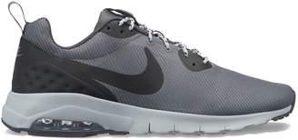 Nike Motion LW SE Men's Shoes