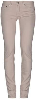 Dondup Denim pants - Item 42723257ID