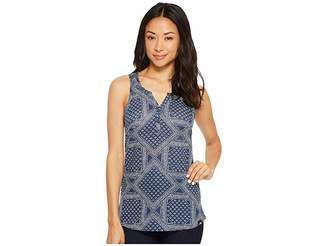 The North Face Barilles Tank Top