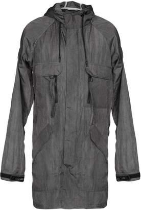 KILT HERITAGE Overcoats - Item 41836796BF