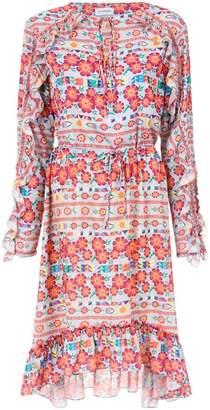 Olympiah Juli dress