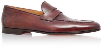 Magnanni Roberto Penny Loafer
