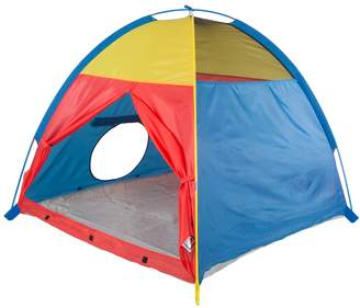 """Pacific Play Tents Me-Too"""" Play Tent"""