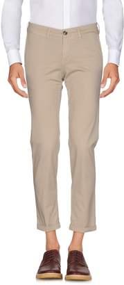 Re-Hash Casual pants - Item 13117796GI