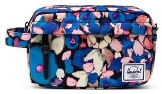Herschel Carry-On Travel Bag