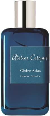 Atelier Cologne Cologne Absolue Cedre Atlas Cologne Absolue