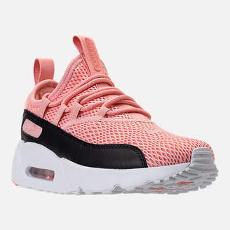Nike Girls' Grade School 90 Ultra 2.0 Ease Casual Shoes