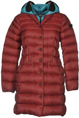 AI Riders On The Storm Down jackets - Item 41820539