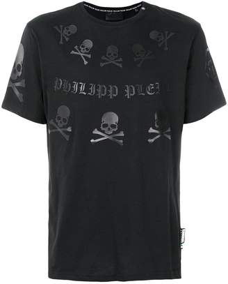 Philipp Plein SS Fancy T-shirt