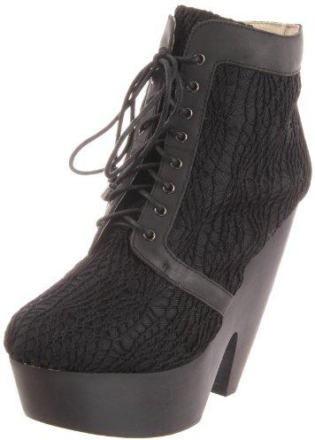 Messeca Women's Julie Boot