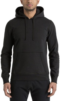 Reigning Champ Heavyweight Terry Pullover Hoodie - Men's