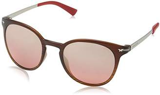 Police Men's S1955 Sunglasses