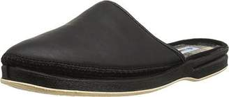 Foamtreads Men's Henry Slipper 9 M