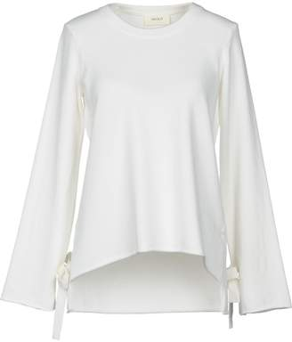 Vicolo Sweaters - Item 39859046HT