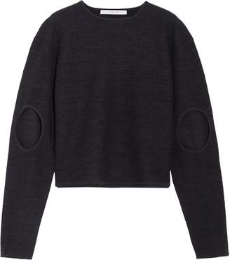 Dion Lee Sweaters