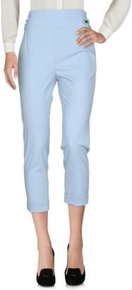 Karl Lagerfeld Casual pants