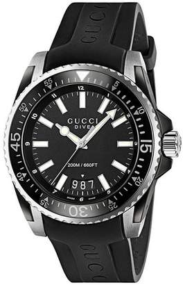 24ce34940e6 Mens Diving Watches - ShopStyle UK