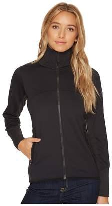 Arc'teryx Maeven Hoodie Women's Sweatshirt