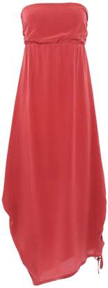 Manila Grace 3/4 length dresses - Item 35386835GQ