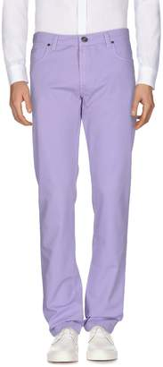 Cantarelli Casual pants - Item 36914366WV