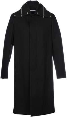 Givenchy Coats - Item 41808313PI
