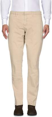 Siviglia Casual pants - Item 13037916DE