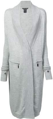Thomas Wylde Lucid coat